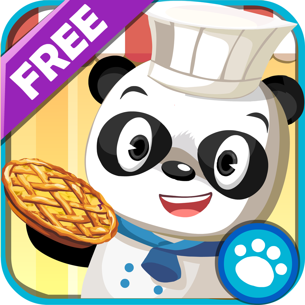 free games for toddlers on ipad