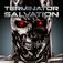 Terminator: Salvation Graphic Novel