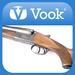 Skeet and Range Shooting Basics