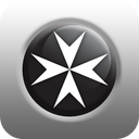 St John Ambulance First Aid mobile app icon