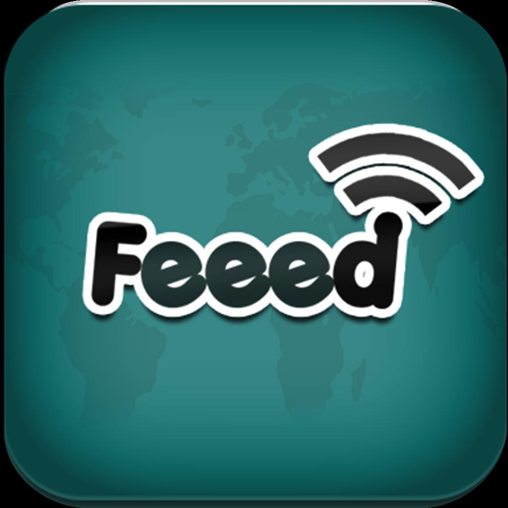 Feeed