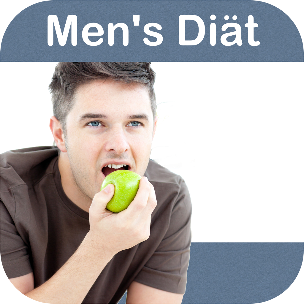 männer diät